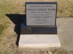 WYBER Donald Stewart 1 (Small)