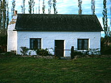 cob-cottage-223