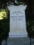 TEAGUE Maggie 1 (Small)