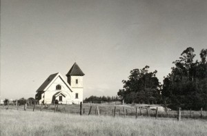 brackenbridge original church