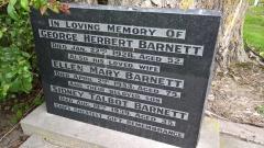 BARNETT George Herbert 1.jpg