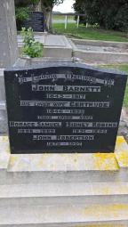 BARNETT John 2.jpg