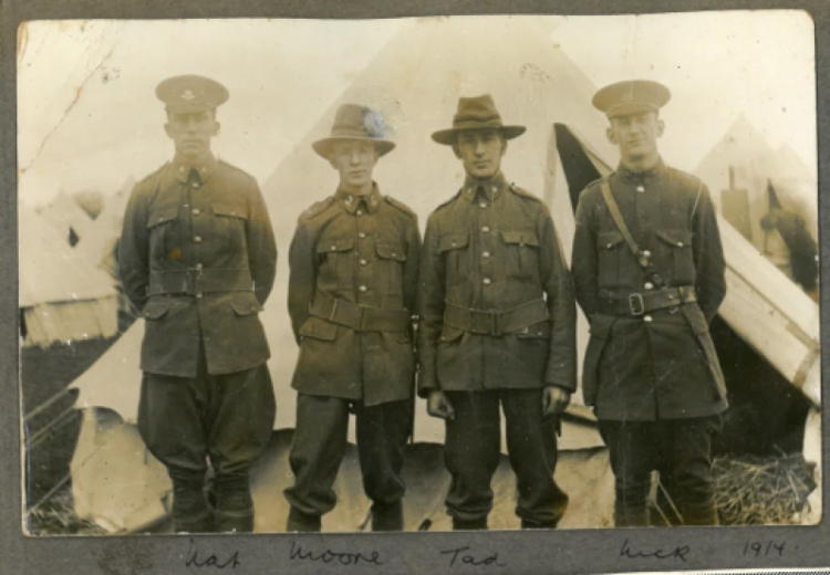 The_Morpeth_Waiheathens__WWI__14-0333